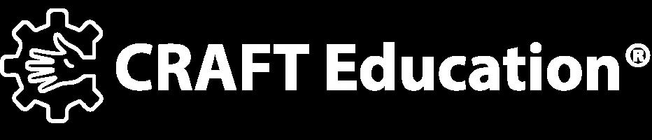 CRAFT-Education